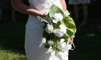 Perfect Wedding Flowers